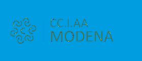 CCIAA di Modena