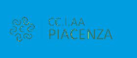 CCIAA di Piacenza