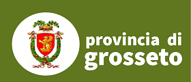 Provincia di Grosseto