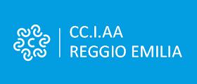 CCIAA di Reggio Emilia