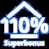 01.Superbonus110[i]